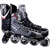 Bauer XR2 Roller Hockey Skates (Senior) by Bauer