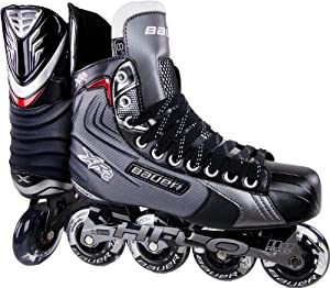 Bauer XR2 Roller Hockey Skates (Senior)
