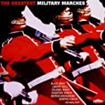 Great Marching Bands: The Greatest Mi...