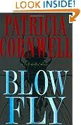 Blow Fly (Cornwell, Patricia Daniels)