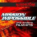 Klingelt�ne: Mission Impossible und andere Filmhits