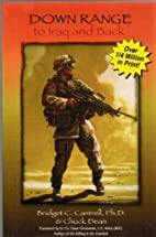 Down Range: To Iraq and Back By Bridgit…