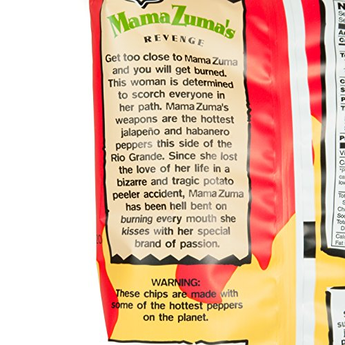 Zuma Natural Foods For Sale