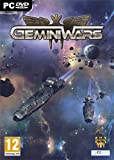 Gemini Wars [Download]