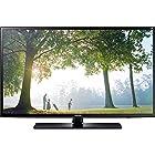 Samsung UN50H6203 50-Inch 1080p 120Hz Smart LED TV