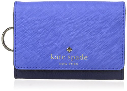 Kate spade new york cedar street darla credit card holder for Cedar credit