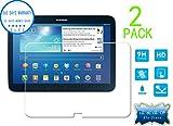 Samsung Tab 3 10.1 P5200 Screen