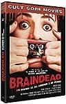 Braindead [DVD]