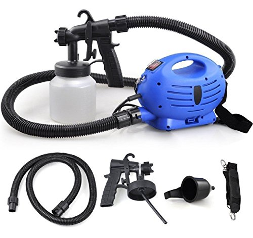 electric-paint-sprayer-fence-spray-zoom-gun-diy-tool-painting-indoor-outdoor-large-small-surfaces-pa