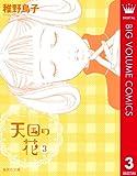 天国の花 3 (マーガレットコミックスDIGITAL)