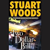 Two Dollar Bill | [Stuart Woods]