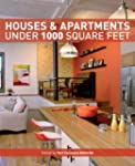 Houses and Apartments Under 1000 Squa...