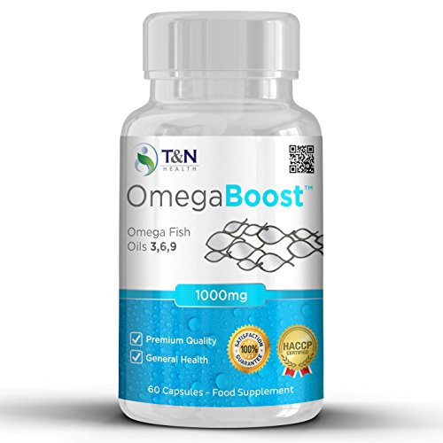 omega-3-6-9-fish-oil-1000mg-capsules-purchase-with-confidence-from-tn-health-100-safe-from-impuritie