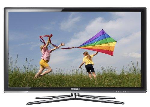 Samsung UN46C7000 46-Inch