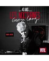 Les Nocturnes RTL