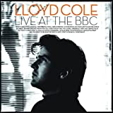 Lloyd Cole Live At The BBC