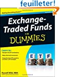 Exchange-Traded Funds For Dummies�