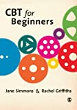 img - for CBT for Beginners book / textbook / text book