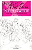 img - for Jane Austen in Hollywood book / textbook / text book