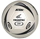 Champro 755 Match NFHS Soccer Ball
