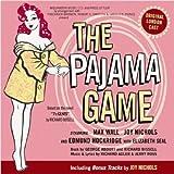 The Pajama Game (Original London Cast)