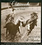 Charreada: Mexican Rodeo in Texas