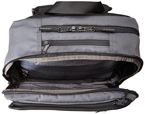 [ティンバック2] TIMBUK2 Q Laptop Backpack OS TIMBUK2