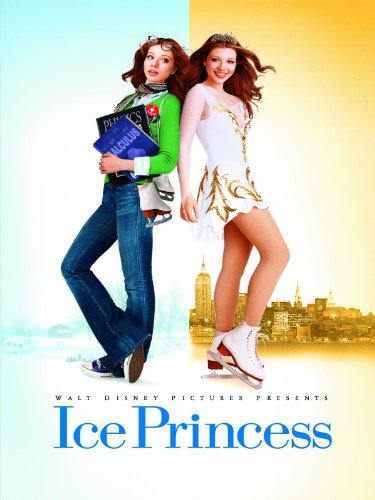 dating the ice princess cast Ice princess (2005) cast and crew credits, including actors, actresses, directors, writers and more.