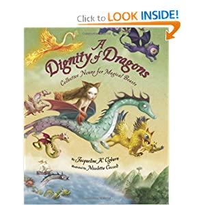 Download e-book A Dignity of Dragons