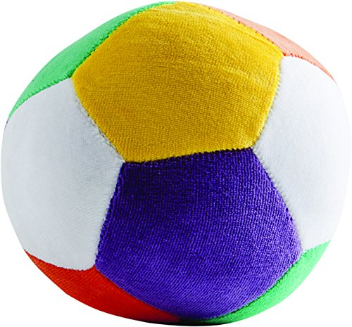Funskool Action Ball Best Price in India on 12th March 2018 - DealTuno