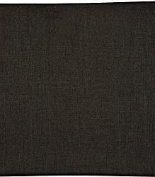 999 Nc Men's Trousers Fabric (Grey)