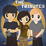 Panem's Best ~ The Tributes