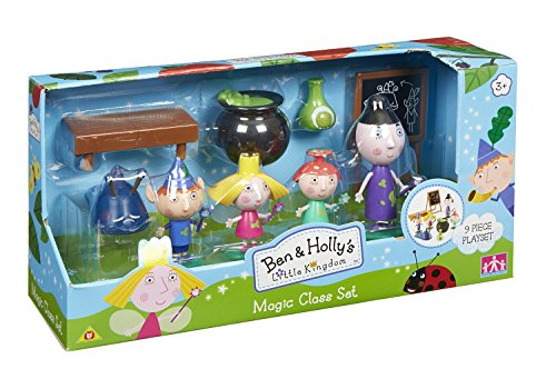 ben-hollys-little-kingdom-magic-class-set-dispatched-from-uk