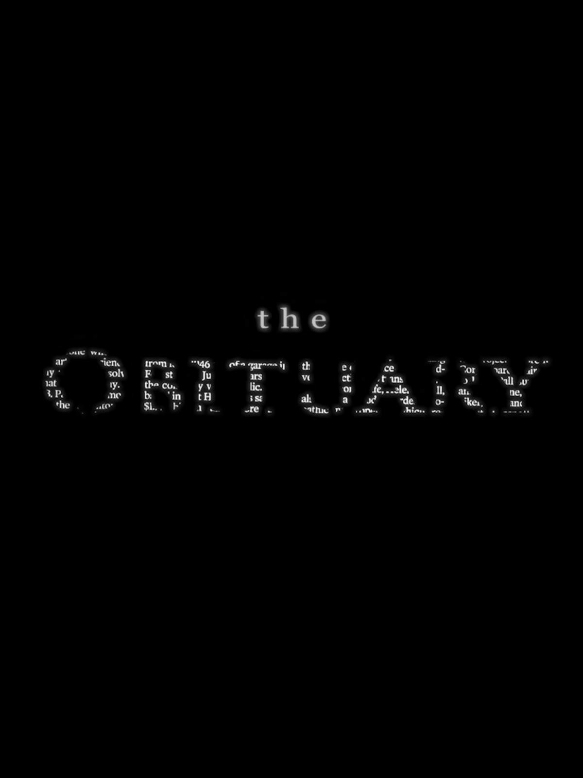 The Obituary