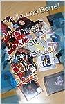 Michael Jackson Perpetual Calendar 20...