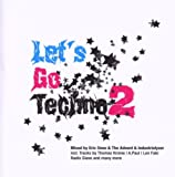 Let's Go Techno 2