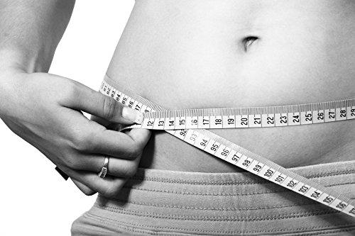 Adelgazar y recuperar la salud: mejorar tu salud,colesterol,grasa y el azucar de tu cuerpo