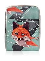 Dogo Mochila Red Fox (Multicolor)