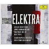 Strauss, R.: Elektra [2 CD]
