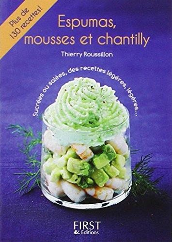 petit-livre-de-espumas-mousses-et-chantilly