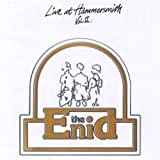 Live At Hammersmith Vol 2
