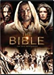 The Bible (TV Miniseries)