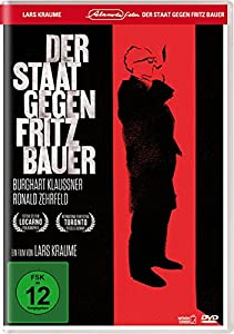 Deutscher Filmpreis in Goldfür den besten Spilefilm 2016