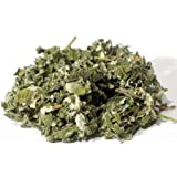 Raspberry Leaf Cut 2oz