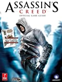 Assassins Creed: Prima Official Game Guide (Prima Official Game Guides)