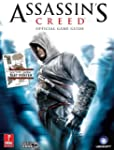 Assassin's Creed: Prima Official Game...