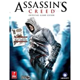 Assassin's Creed Official Game Guide (Prima Official Game Guides)by David Knight