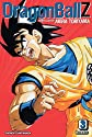 Dragon Ball Z, Vol. 3 (VIZBIG Edition) (Dragonball Z Vizbig Editions)