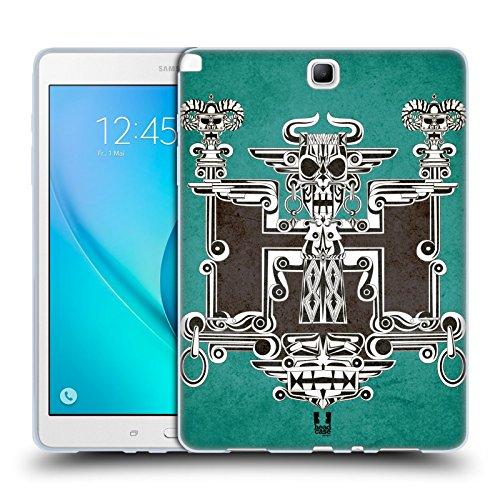head-case-designs-tribu-xingu-tribu-cover-morbida-in-gel-per-samsung-galaxy-tab-a-97