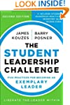The Student Leadership Challenge: Fiv...